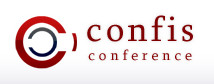 Confis Conference