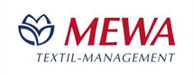 MEWA Textil Management